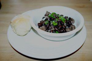 blackbeans_ppm
