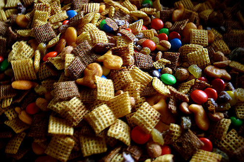 chexmix_ppm