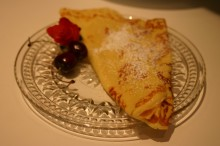 norwegian-pancakes_ppm