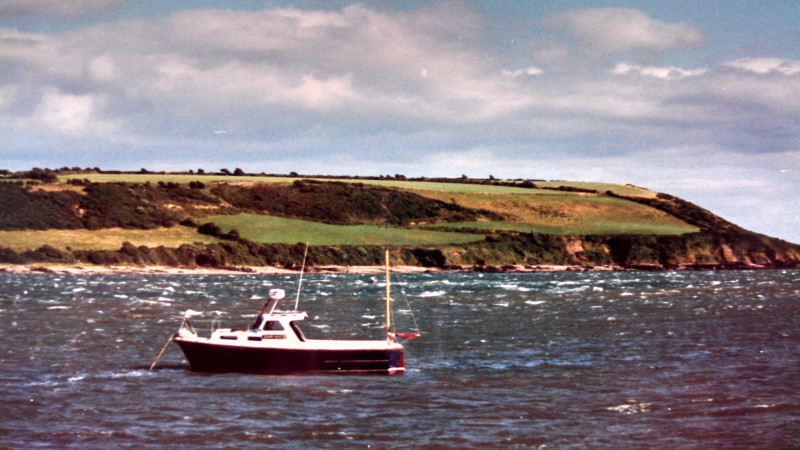Youghal_ppm