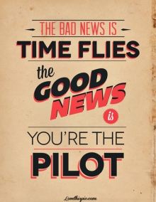 Time-Flies-Youre-The-Pilot