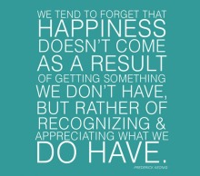we-tend-to-forget-that-happiness