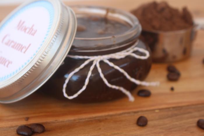 mocha-caramel1