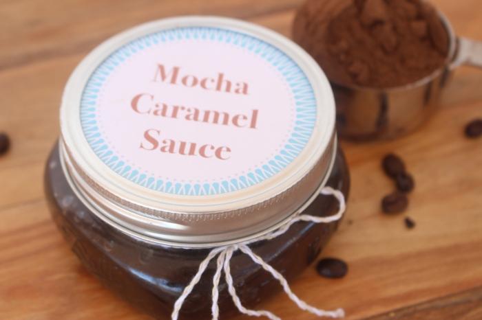 mocha-caramel4