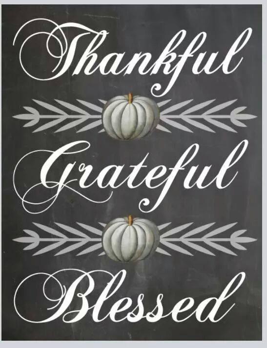 thankful-grateful-blessed