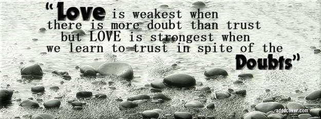love-is-weakest