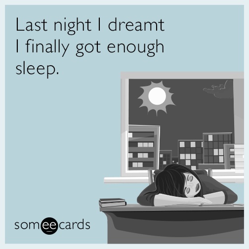 tired-sleepy-dream-funny-ecard-5TF
