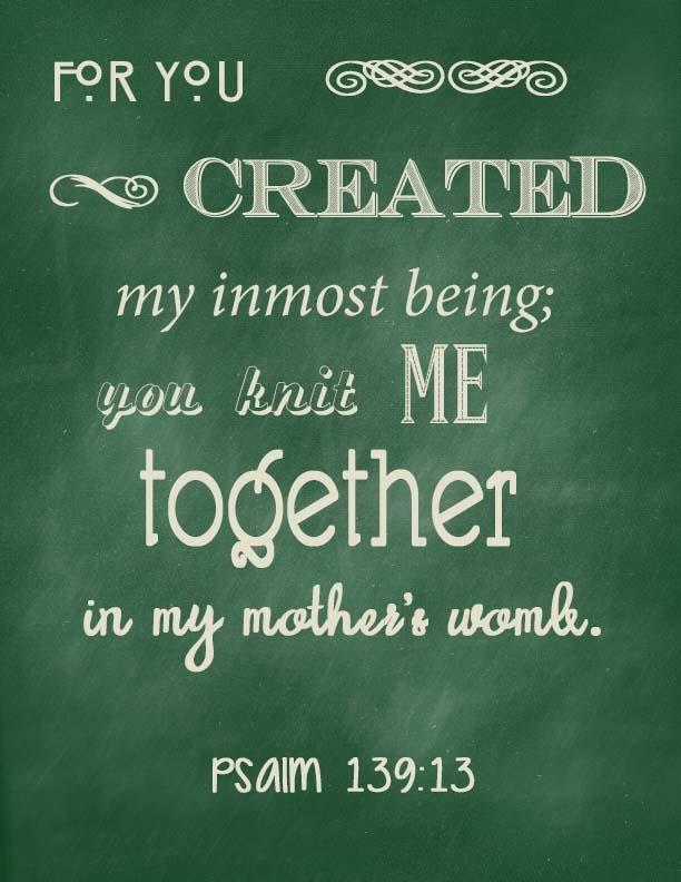 psalm-139-13
