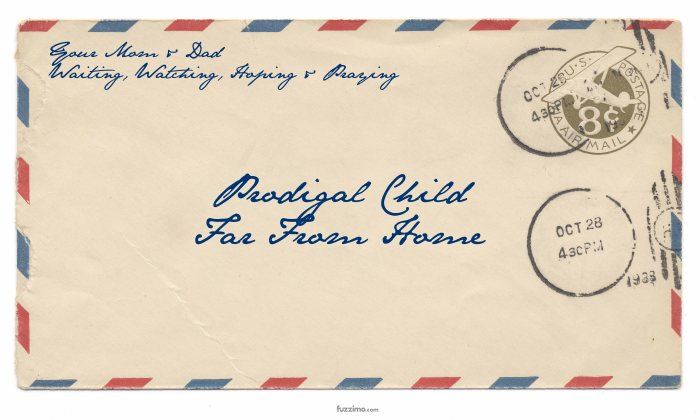 prodigal-envelope
