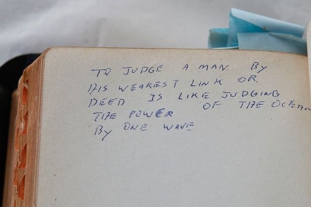 Image result for bible verses about judging