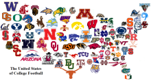 college-football-page