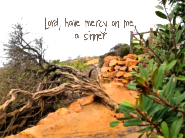 have-mercy